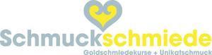 Logo Die Schmuckschmiede